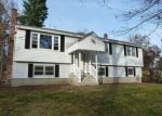 Foreclosed Home in Merrimack 03054 19 WESTBORN DR - Property ID: 3434515