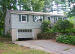 Foreclosed Home in Merrimack 03054 17 LAMSON DR - Property ID: 3434516