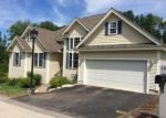 Foreclosed Home in Manchester 03104 14 LAURMAND WAY - Property ID: 3434536