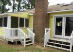 Foreclosed Home in Kill Devil Hills 27948 119 BAUM BAY DR - Property ID: 3434697