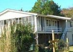 Foreclosed Home in Nags Head 27959 312 W DANUBE ST - Property ID: 3434711