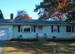 Waterbury 06705 CT Property Details