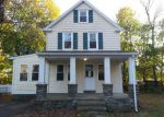 Foreclosed Home in Waterbury 06705 39 OVERTON AVE - Property ID: 3434868