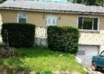 Foreclosed Home in Waterbury 06708 226 BAMFORD AVE - Property ID: 3434887
