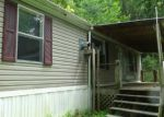 Foreclosed Home in Burnsville 28714 202 KNOBBY LN - Property ID: 3434976