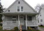 Foreclosed Home in Akron 44312 519 STETLER AVE - Property ID: 3435257