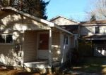 Foreclosed Home in Akron 44312 2149 LAKE RD - Property ID: 3435263