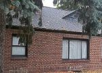 Foreclosed Home in Akron 44312 224 CANTON RD - Property ID: 3435270