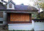 Cincinnati 45239 OH Property Details