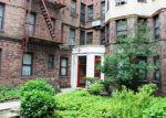 Bronx 10462 NY Property Details