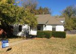 Foreclosed Home in Oklahoma City 73112 2301 CASHION PL - Property ID: 3435657