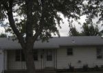 Foreclosed Home in Oklahoma City 73110 4024 DOGWOOD DR - Property ID: 3435658