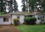 Foreclosed Home in Portland 97266 3045 SE 118TH AVE - Property ID: 3435807