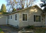Foreclosed Home in Portland 97203 9518 N VAN HOUTEN AVE - Property ID: 3435809