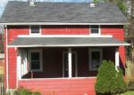 Foreclosed Home in Pittsburgh 15221 583 LORRAINE RD - Property ID: 3436095