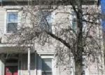 Foreclosed Home in Pittsburgh 15212 1420 HIGH ST - Property ID: 3436104