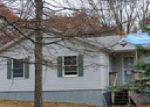 Foreclosed Home in Bushkill 18324 1643 PINE RDG - Property ID: 3436214