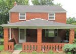 Foreclosed Home in Pittsburgh 15221 682 PARK AVE - Property ID: 3436245