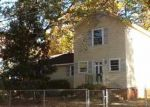 Foreclosed Home in Greenville 29609 206 N FRANKLIN RD - Property ID: 3436376