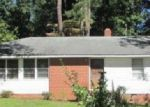 Foreclosed Home in Greenville 29605 7 MELVIN DR - Property ID: 3436377