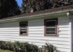 Foreclosed Home in Greenville 29617 19 OAK HILL DR - Property ID: 3436387