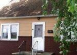 Allentown 18103 PA Property Details