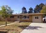 Foreclosed Home in Clearfield 84015 1077 N 250 W - Property ID: 3437066