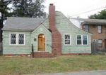 Foreclosed Home in Norfolk 23508 824 W 31ST ST - Property ID: 3437103