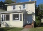 Foreclosed Home in Norfolk 23504 2838 VICTORIA AVE - Property ID: 3437104