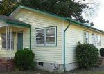 Foreclosed Home in Norfolk 23513 957 AVENUE H - Property ID: 3437105