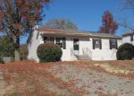 Foreclosed Home in Richmond 23231 2528 MERLE ST - Property ID: 3437165