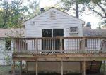 Richmond 23227 VA Property Details