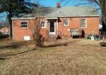 Foreclosed Home in Richmond 23231 2505 FARRAND ST - Property ID: 3437169