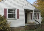 Foreclosed Home in Richmond 23231 1300 NELSON ST - Property ID: 3437173