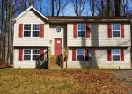 Foreclosed Home in Front Royal 22630 53 PEGGYS CT - Property ID: 3437245