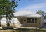 Foreclosed Home in Casper 82601 1818 S WASHINGTON ST - Property ID: 3437779