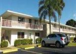 Foreclosed Home in Lehigh Acres 33936 341 JOEL BLVD APT 218 - Property ID: 3437855