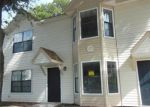 Foreclosed Home in Plant City 33563 2302 MAKI RD APT 46 - Property ID: 3438026