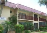 Foreclosed Home in Lehigh Acres 33936 194 JOEL BLVD APT 2 - Property ID: 3438128