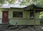 Foreclosed Home in Saint Petersburg 33704 1021 22ND AVE N - Property ID: 3438139
