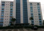 Foreclosed Home in Miami Beach 33154 10300 W BAY HARBOR DR APT 3C - Property ID: 3438165