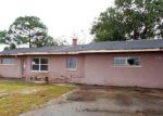 Foreclosed Home in Cocoa 32922 133 ATKINSON ST - Property ID: 3438340
