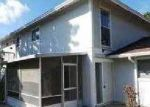 Foreclosed Home in Fort Myers 33907 3351 ROYAL CANADIAN TRCE APT 2 - Property ID: 3438500