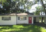 Foreclosed Home in Lakeland 33803 203 EASTWAY DR - Property ID: 3438561