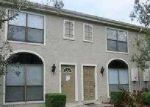 Foreclosed Home in Winter Springs 32708 612 CASA PARK COURT N - Property ID: 3438776