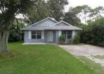 Foreclosed Home in Vero Beach 32966 2465 84TH TER - Property ID: 3438809