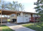 Foreclosed Home in Topeka 66619 7126 SW WOODCROFT WAY - Property ID: 3439168