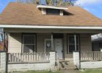 Foreclosed Home in Springfield 65803 2237 N FRANKLIN AVE - Property ID: 3439366