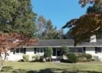Foreclosed Home in Ayden 28513 4169 WILDWOOD DR - Property ID: 3439610