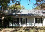 Memphis 38134 TN Property Details